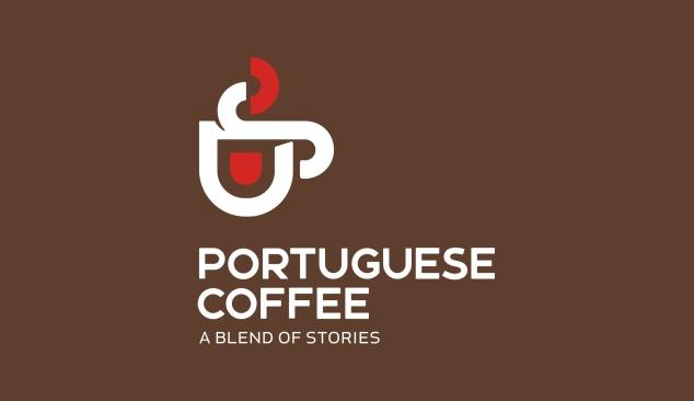 """Portuguese Coffee"" na SIAL"